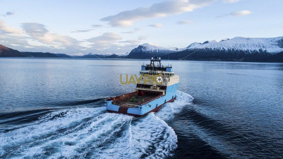 Maersk Maker 63.jpg - Uavpic