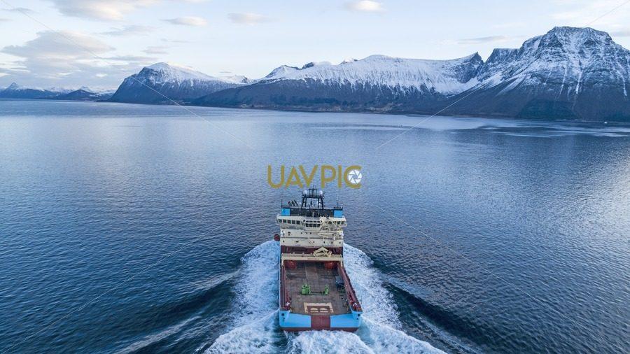 Maersk Maker 69.jpg - Uavpic