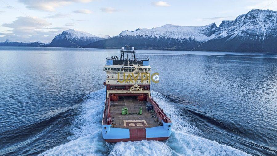 Maersk Maker 71.jpg - Uavpic