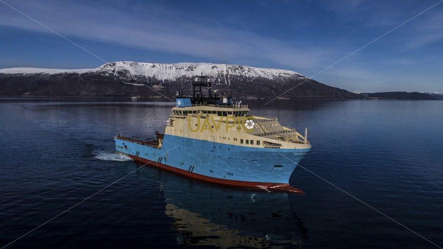 Maersk Minder 10.jpg - Uavpic