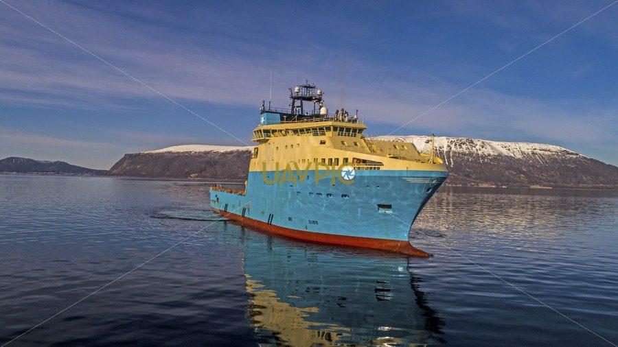 Maersk Minder 12.jpg - Uavpic