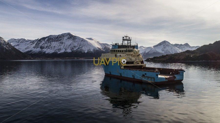 Maersk Minder 16.jpg - Uavpic