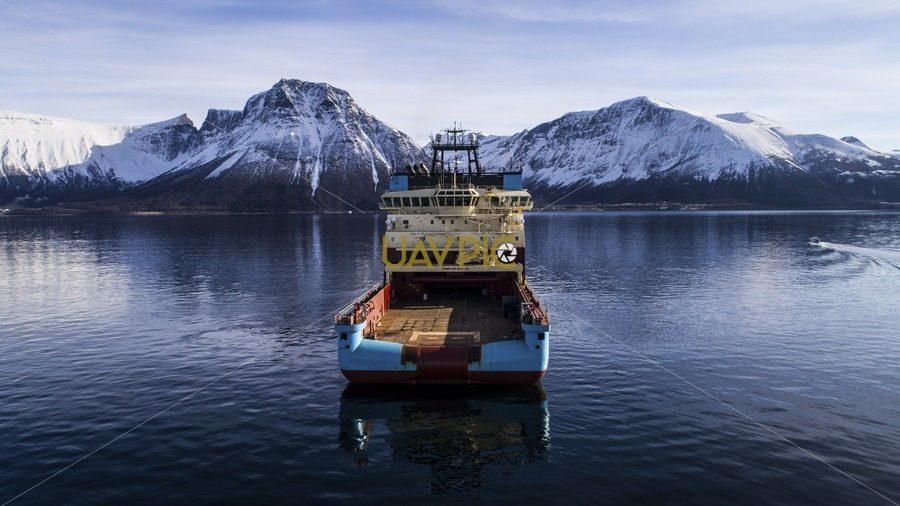 Maersk Minder 17.jpg - Uavpic