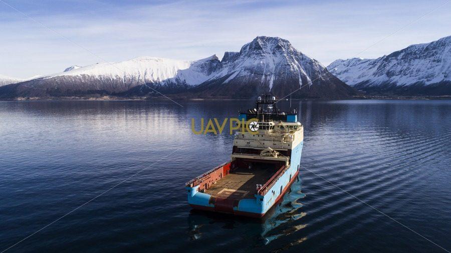 Maersk Minder 19.jpg - Uavpic