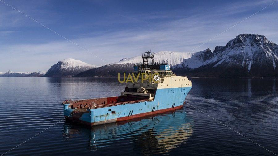 Maersk Minder 21.jpg - Uavpic