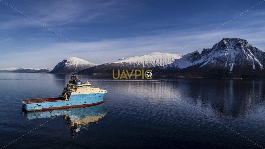 Maersk Minder 24.jpg - Uavpic