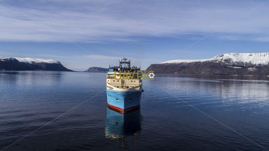 Maersk Minder 29.jpg - Uavpic