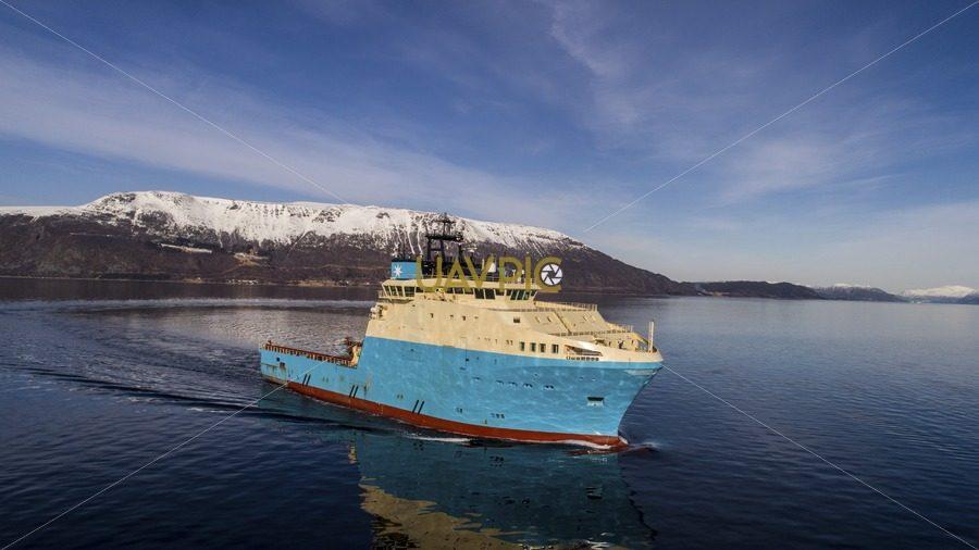 Maersk Minder 3.jpg - Uavpic
