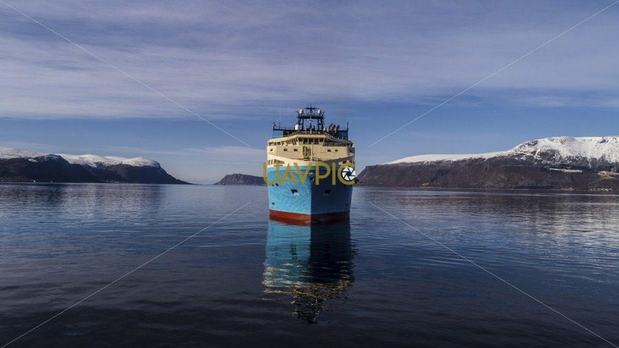 Maersk Minder 33.jpg - Uavpic