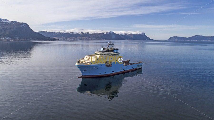Maersk Minder 57.jpg - Uavpic