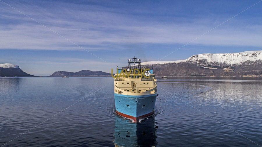 Maersk Minder 6.jpg - Uavpic
