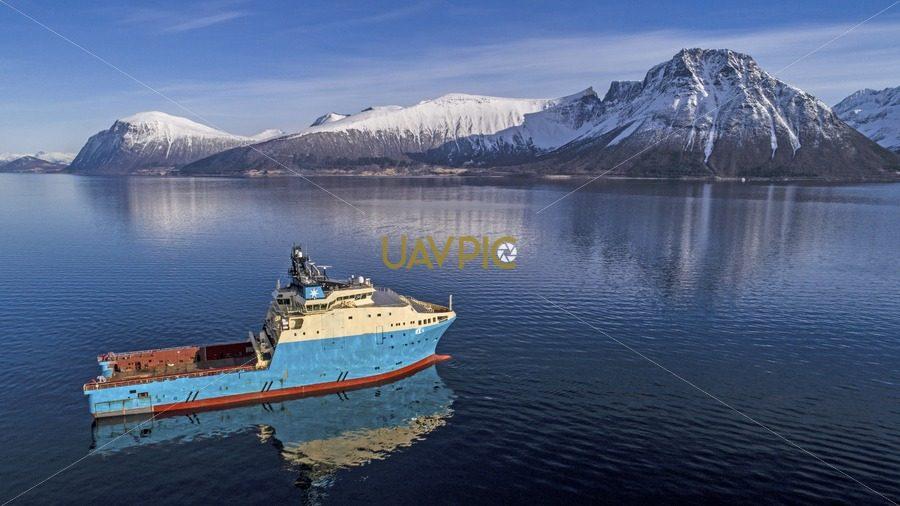 Maersk Minder 61.jpg - Uavpic