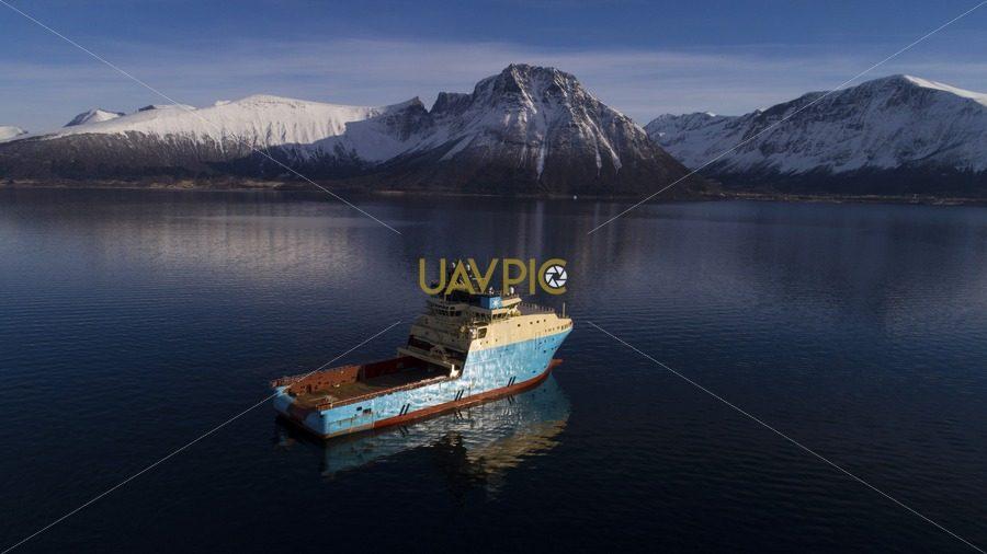 Maersk Minder 63.jpg - Uavpic