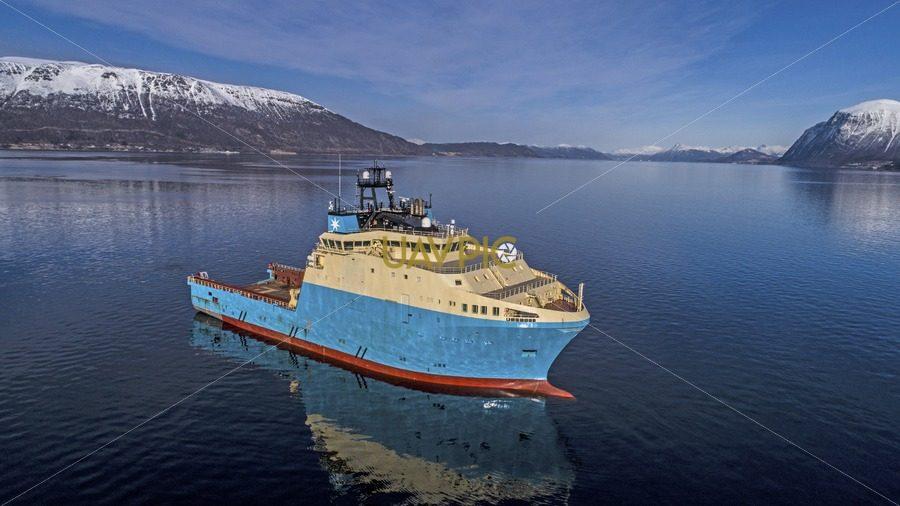Maersk Minder 70.jpg - Uavpic