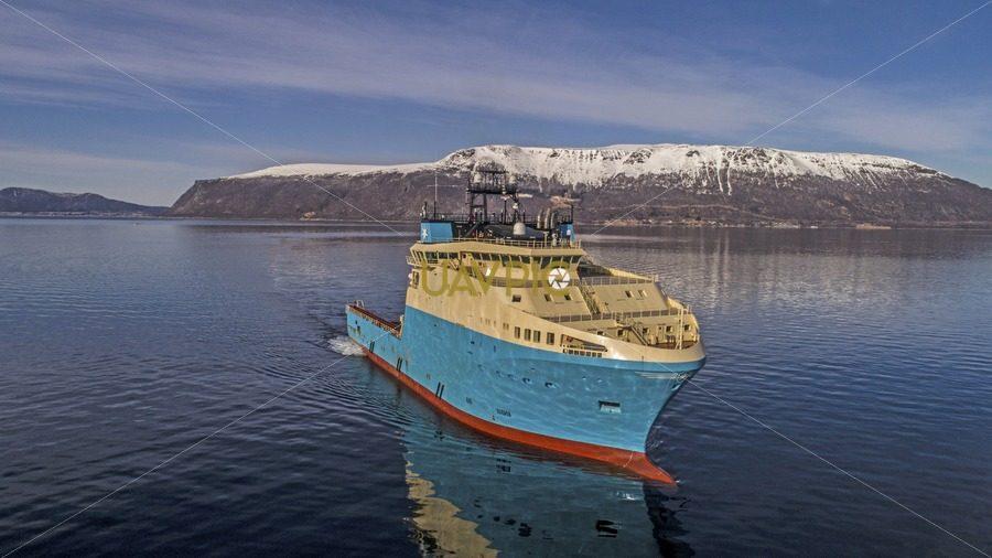 Maersk Minder 9.jpg - Uavpic