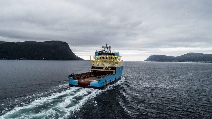 Maersk Mobiliser 13.jpg - Uavpic
