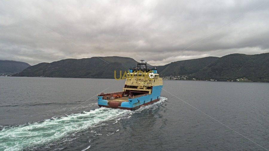 Maersk Mobiliser 19.jpg - Uavpic
