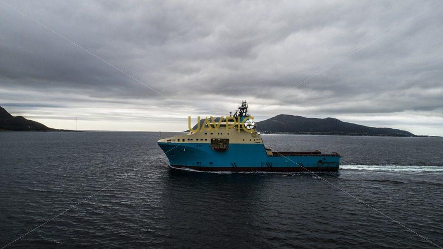 Maersk Mobiliser 20.jpg - Uavpic