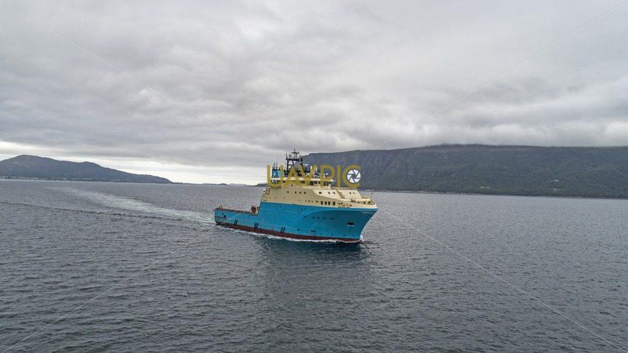 Maersk Mobiliser 24.jpg - Uavpic