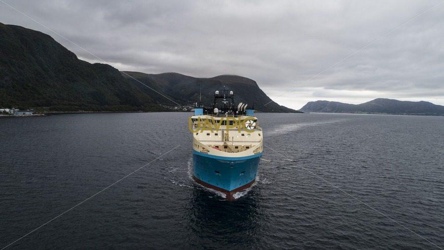 Maersk Mobiliser 30.jpg - Uavpic