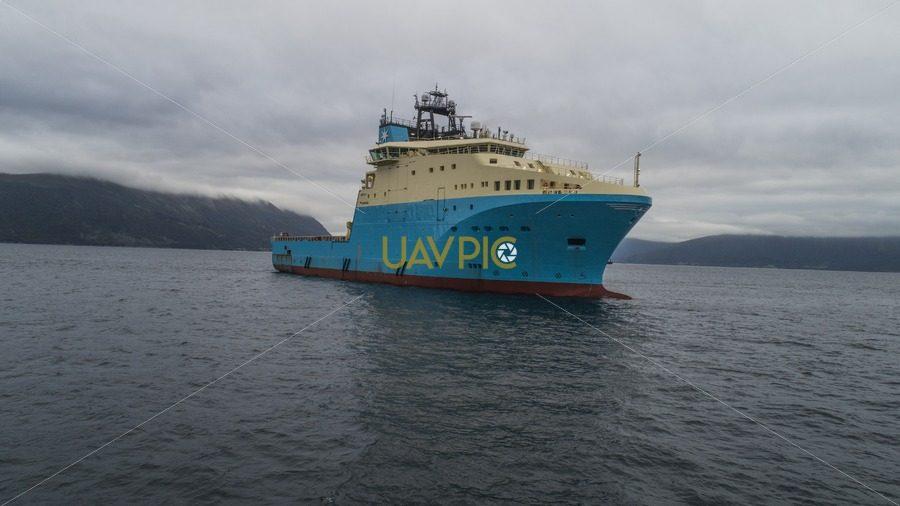 Maersk Mobiliser 78.jpg - Uavpic