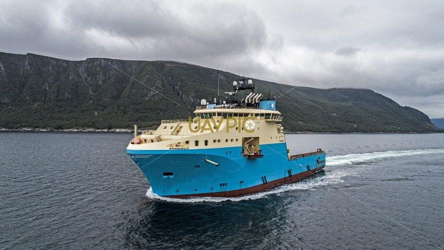 Maersk mobiliser 17.jpg - Uavpic