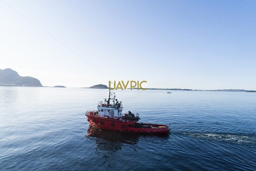 Polar Tug 938.jpg - Uavpic
