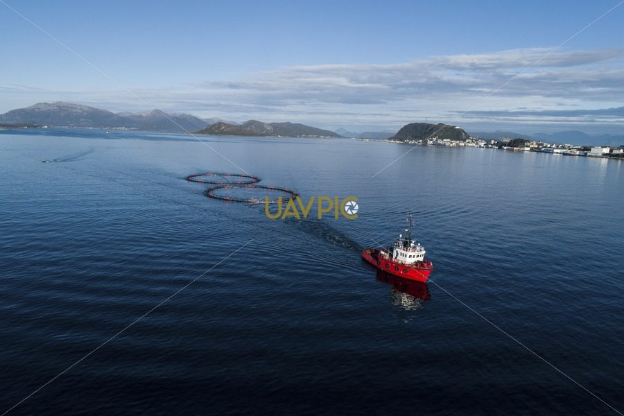 Polar Tug 956.jpg - Uavpic