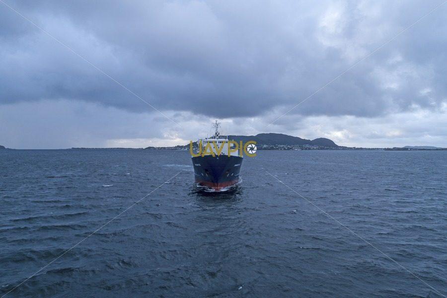 Samskip Ice  HDR 611.jpg - Uavpic