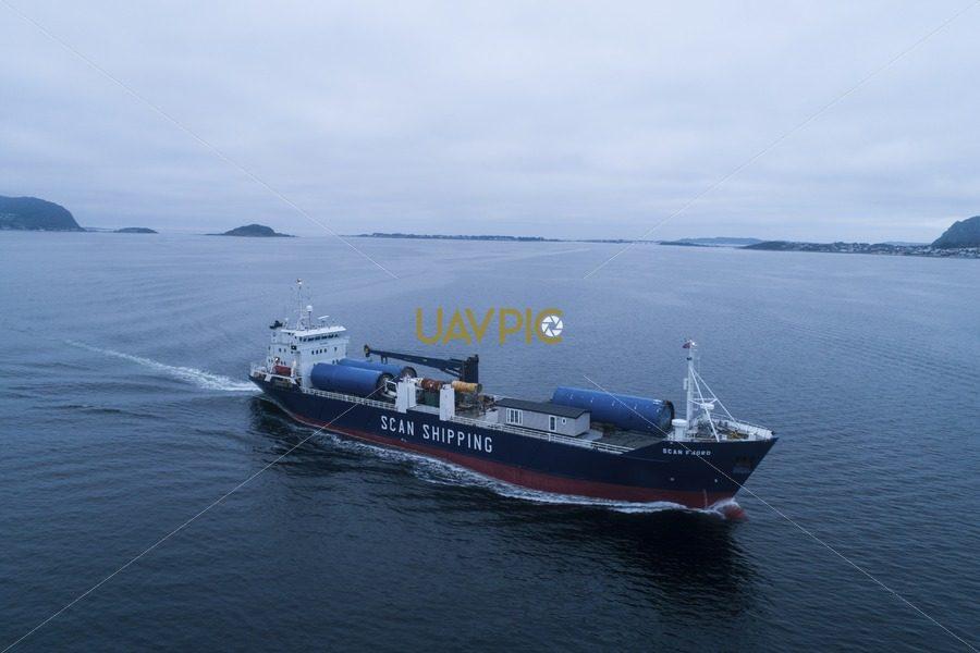 Scan Fjord 256.jpg - Uavpic