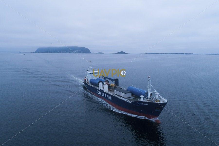Scan Fjord 258.jpg - Uavpic