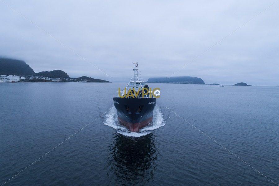 Scan Fjord 262.jpg - Uavpic