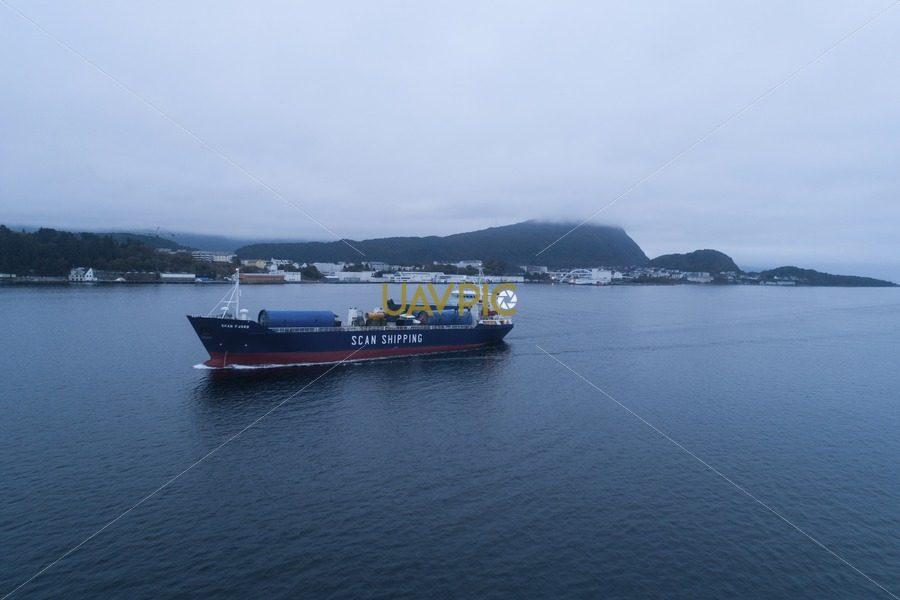 Scan Fjord 264.jpg - Uavpic
