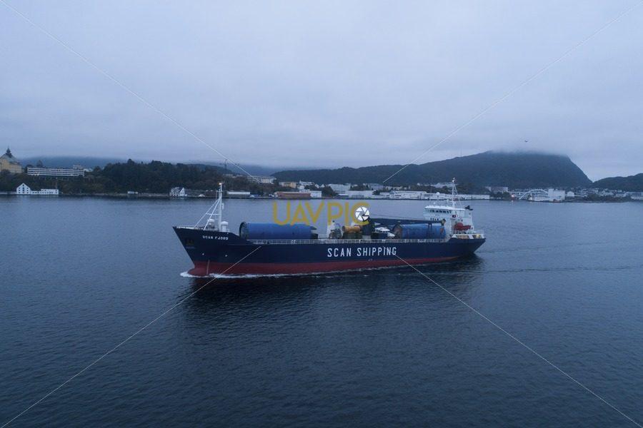 Scan Fjord 265.jpg - Uavpic