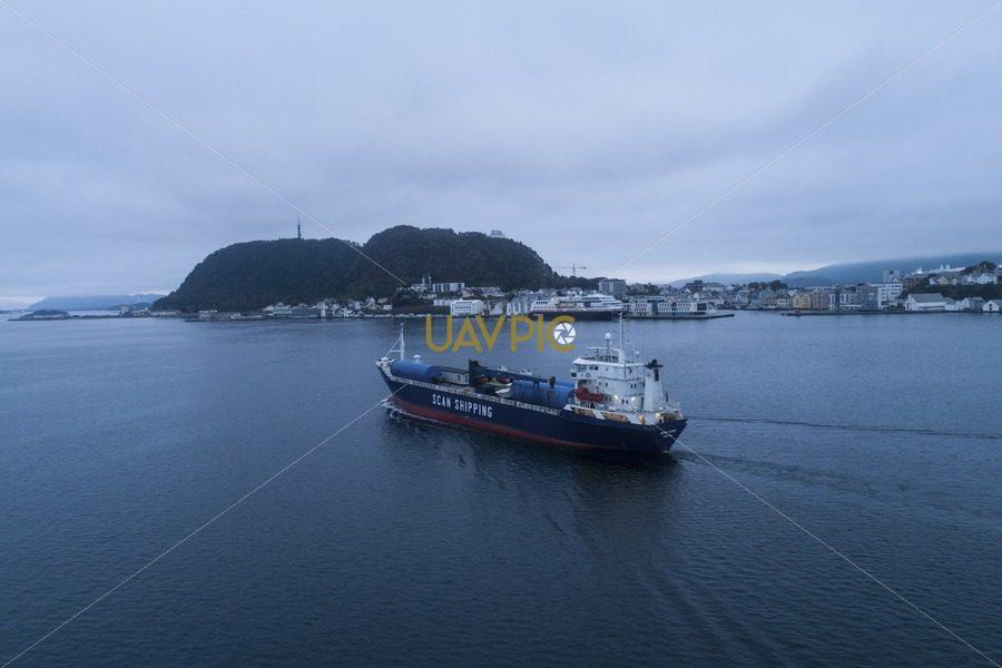 Scan Fjord 267.jpg - Uavpic
