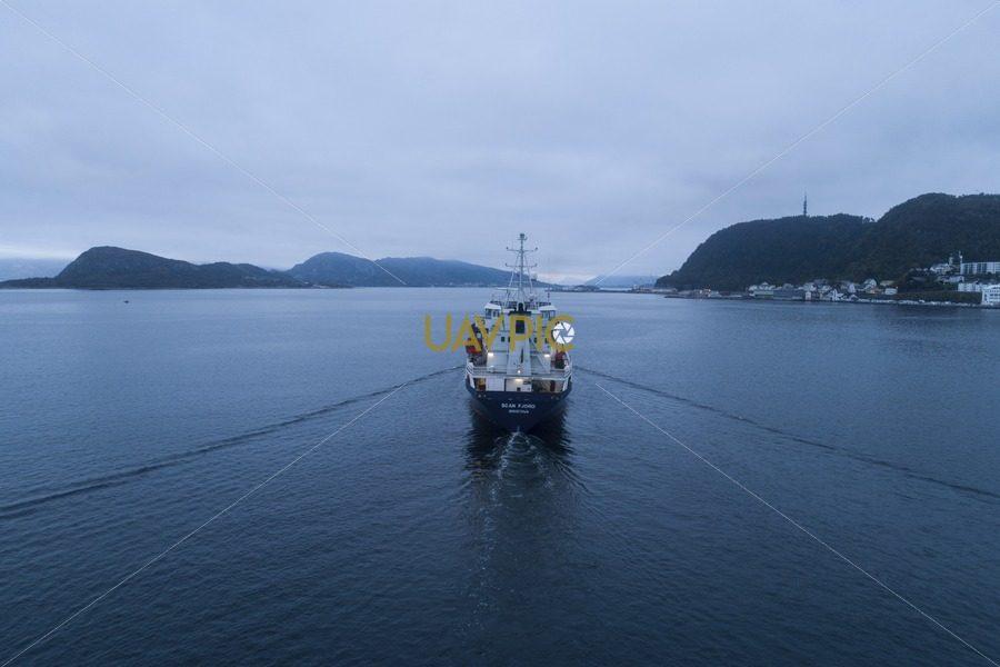Scan Fjord 270.jpg - Uavpic