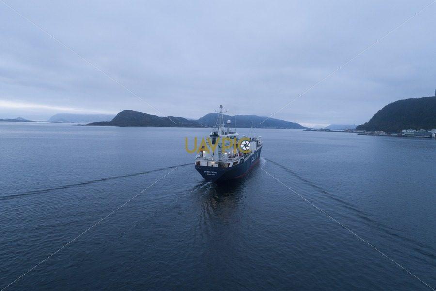 Scan Fjord 271.jpg - Uavpic