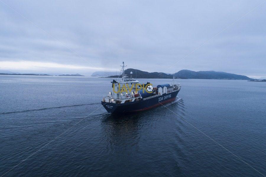 Scan Fjord 272.jpg - Uavpic