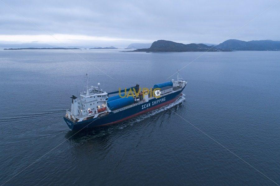Scan Fjord 274.jpg - Uavpic