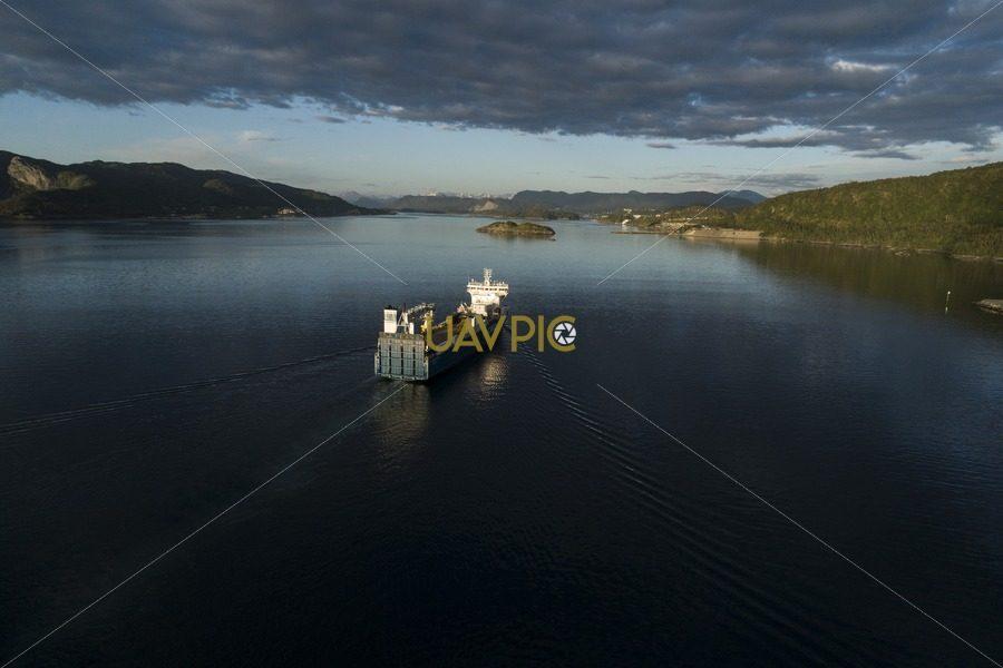 SeaCargo Express 138.jpg - Uavpic