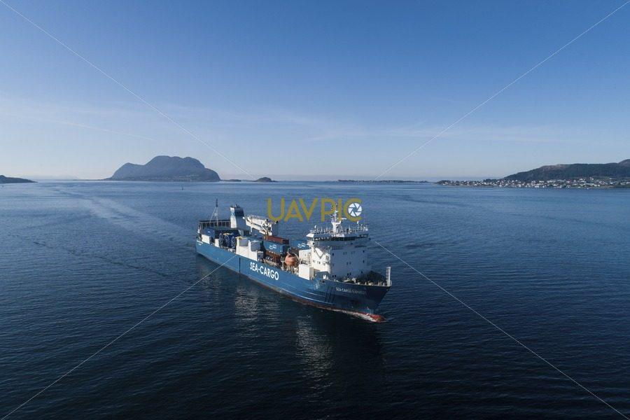 SeaCargo Express 253.jpg - Uavpic