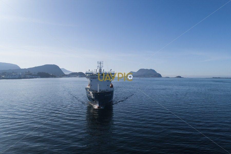 SeaCargo Express 254.jpg - Uavpic