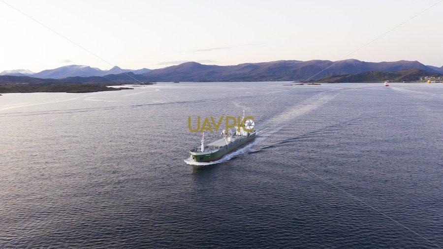 Amalie 763.jpg - Uavpic