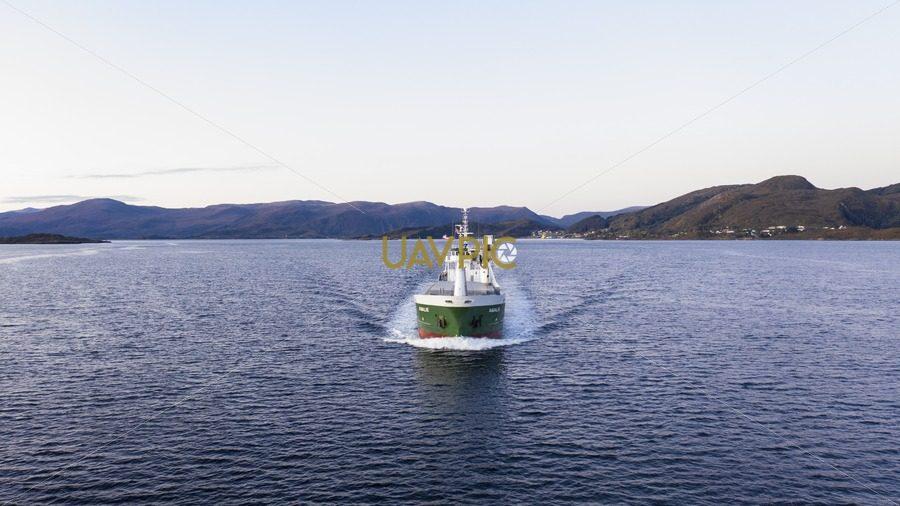 Amalie 768.jpg - Uavpic