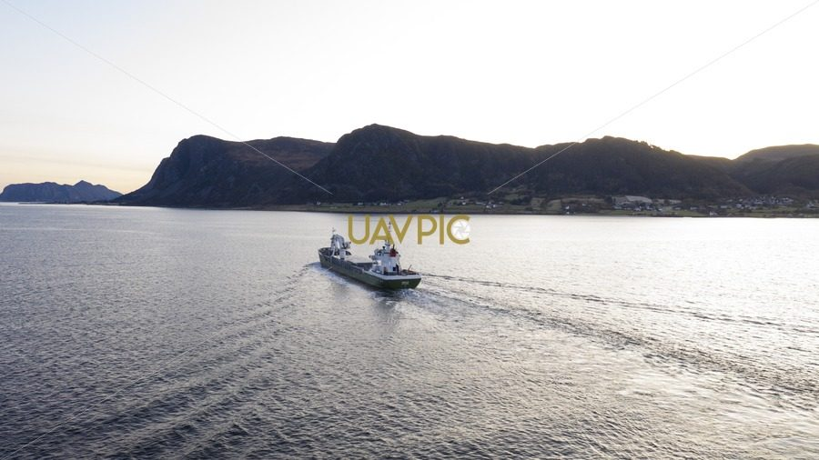 Amalie 781.jpg - Uavpic