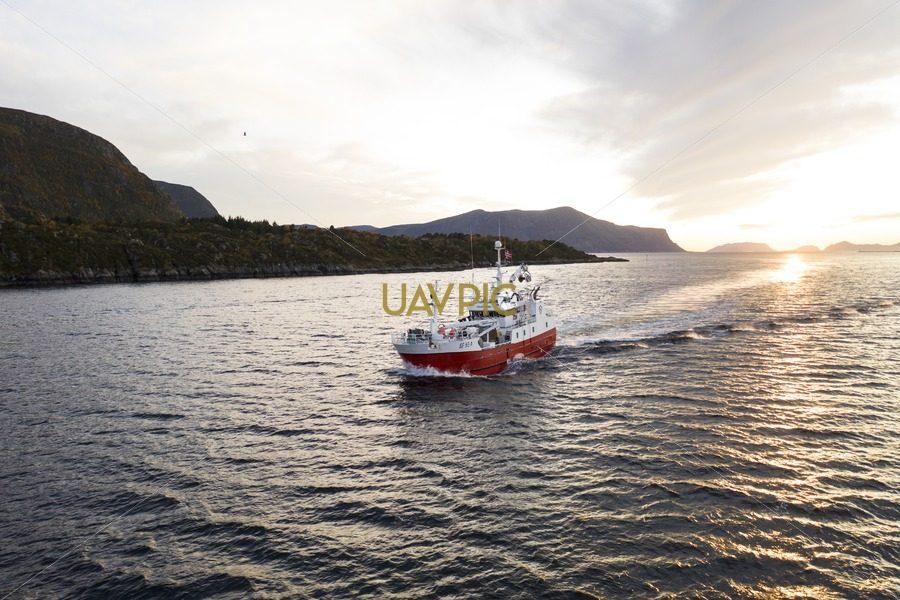 Atløy Viking 266.jpg - Uavpic