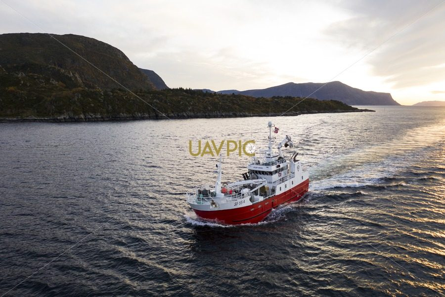 Atløy Viking 267.jpg - Uavpic