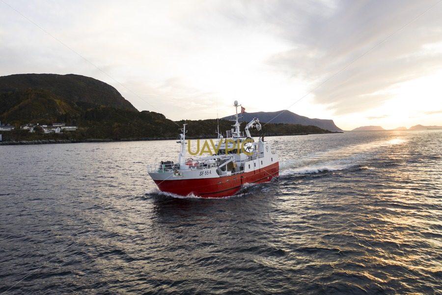 Atløy Viking 272.jpg - Uavpic