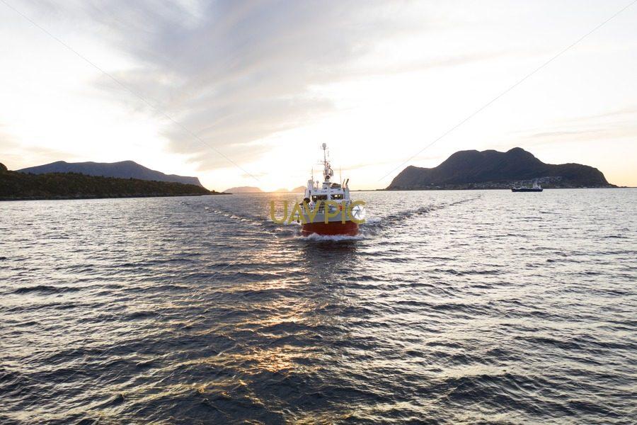 Atløy Viking 274.jpg - Uavpic