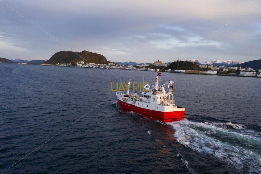 Atløy Viking 286.jpg - Uavpic